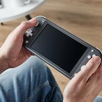 Nintendo Switch Pro release date nears as devs report plans for 4K support
