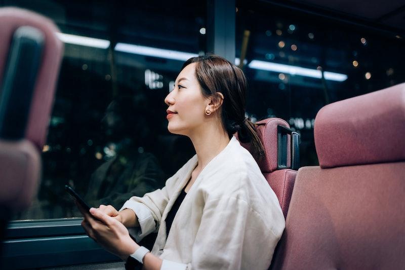 travel, transportation