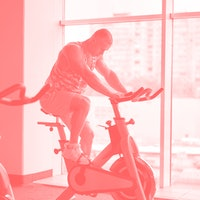 Even Peloton's had to shut down 'Stop the Steal' hashtags