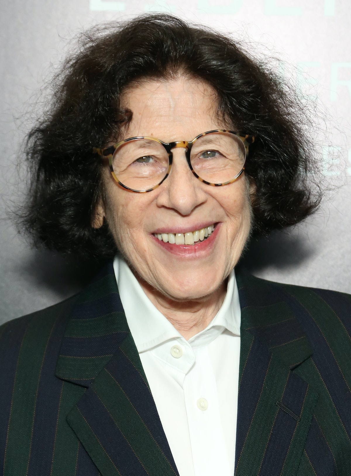 Fran Lebowitz Quotes from 'Pretend It's a City'
