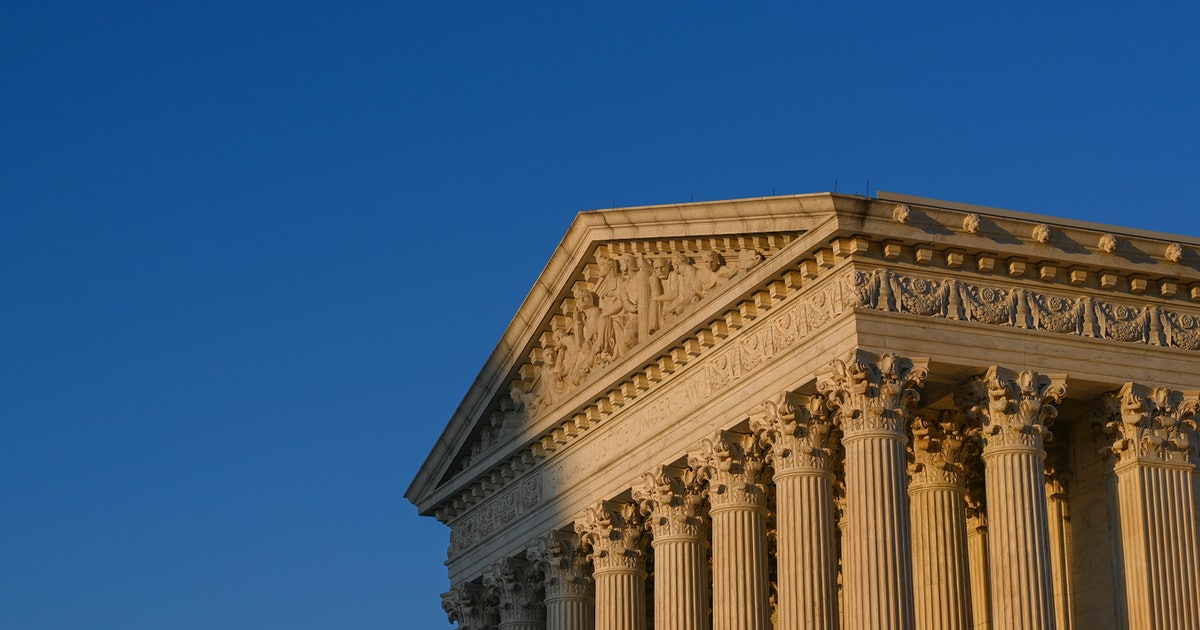 3 Major Reproductive Rights Cases To Watch This Month