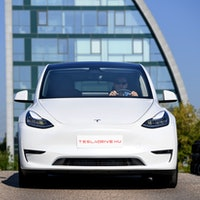 Tesla Model Y has a major flaw, Sandy Munro says: 'I'd be sacking the guy'