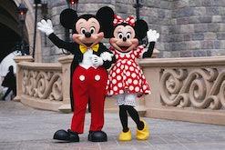 Disneyland is no longer offering annual passes.