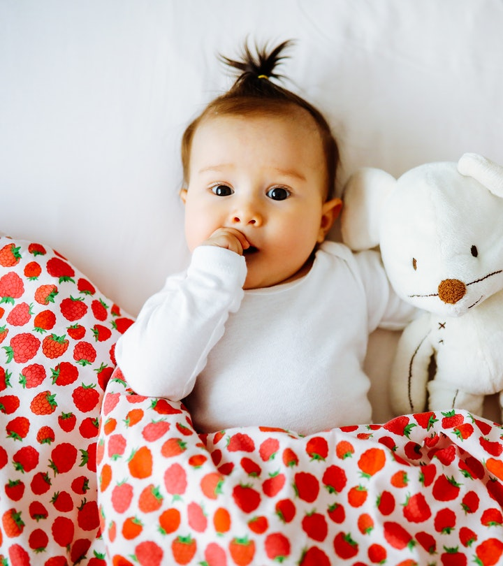 These baby names are similar to the name Ava in sound and meaning.