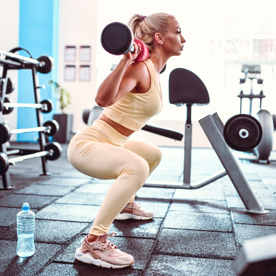 What is functional strength training? Experts explain its many benefits.