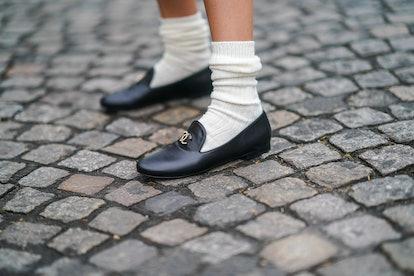 90s Loungewear Trends