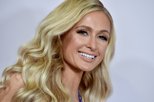 Paris Hilton opened up in a new interview about her decision to get IVF treatments.