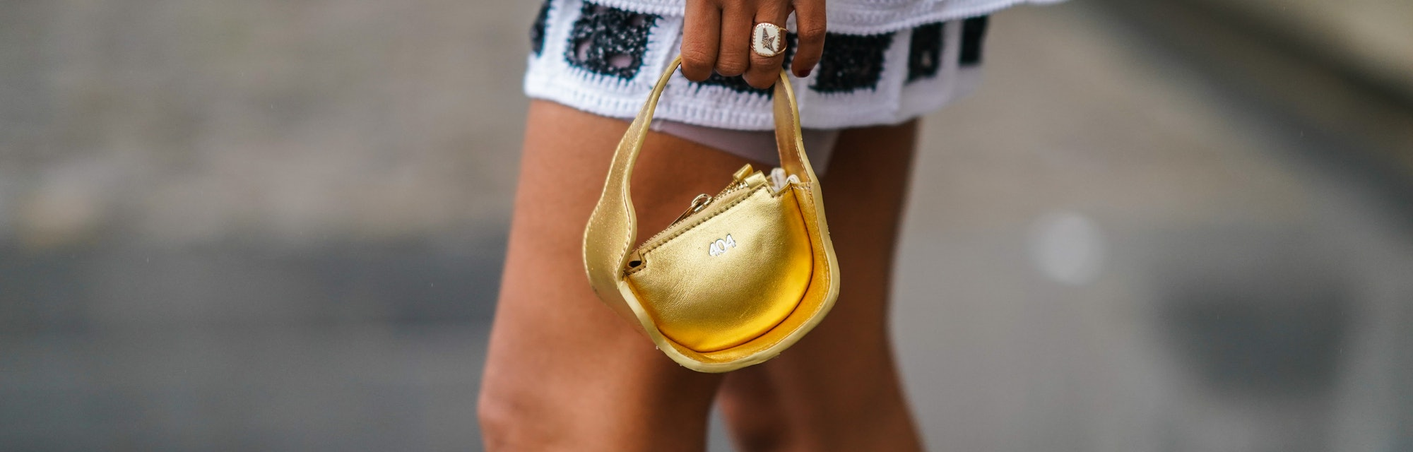 The best accessories for your zodiac sign