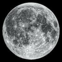 Sleep study reveals how the Full Moon influences our health