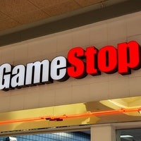 AOC GameStop Twitch livestream: How and when to watch on January 28