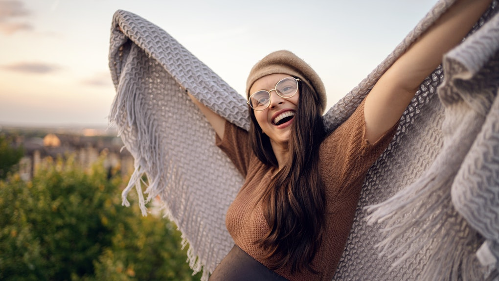 9 TikTok Silhouette Challenge Videos That Serve Killer
