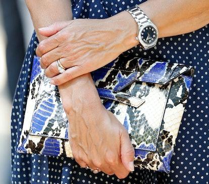 royal engagement rings sophie rhys-jones