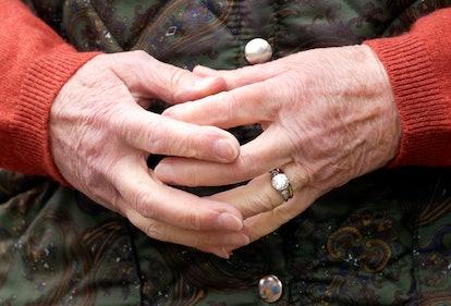 royal engagement rings queen elizabeth ii