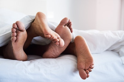 The seven erogenous zones are a good start for learning more about your sexual pleasure.