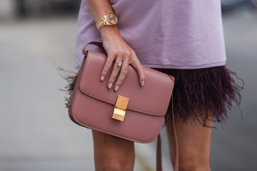 Find the best nude nail polish for your skin tone.
