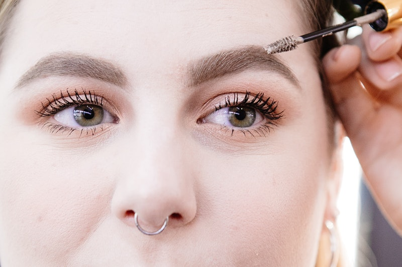 Experts explain the best and most effective ways to grow out your brows.