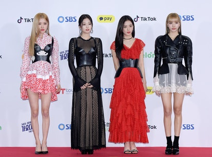BLACKPINK will no longer accept fan gifts for one important reason.
