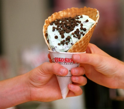 National Dessert Day 2021 deals to score you the most freebies.