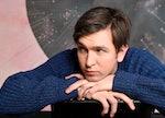 PARK CITY, UTAH - JANUARY 26: Nicholas Braun attends the SAGindie Actors Only Brunch At Sundance Fil...
