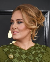 Adele says her new album '30' was inspired by what transpired during her Saturn return. Here's what ...