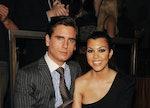 Did Scott Disick propose to Kourtney Kardashian? Fans wonder after her engagement to Travis Barker.