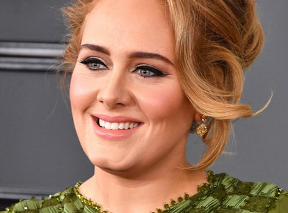 Here's what to know about Adele's '30' album release date, tracklist, features, and more.