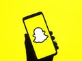Here's how to get Snapchat's Halloween Snap Map for all your spooky season vibes.