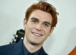 KJ Apa's quotes about joining 'Drag Race' as Fifi are totally unexpected.