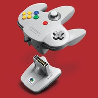 Switch N64 games: 8 games Nintendo needs to add