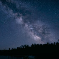 Taurids meteor shower: Where to look, meteors per hour, when to watch