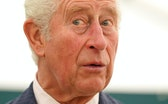 GLOUCESTER, ENGLAND - OCTOBER 26: Prince Charles, Prince of Wales, Patron of Samaritans, during a vi...