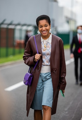 fall outfit style ideas
