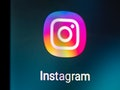 Is Instagram down? This Oct. 4 reported server error may be to blame.
