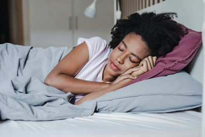 Is 4 hours of sleep enough? Here's how much sleep you need.