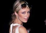 Paris Hilton (Photo by Steve Granitz Archive/WireImage)