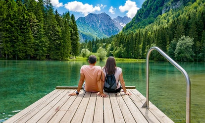You need a honeymoon caption for Instagram when it comes time to post all your wanderlust-inducing p...