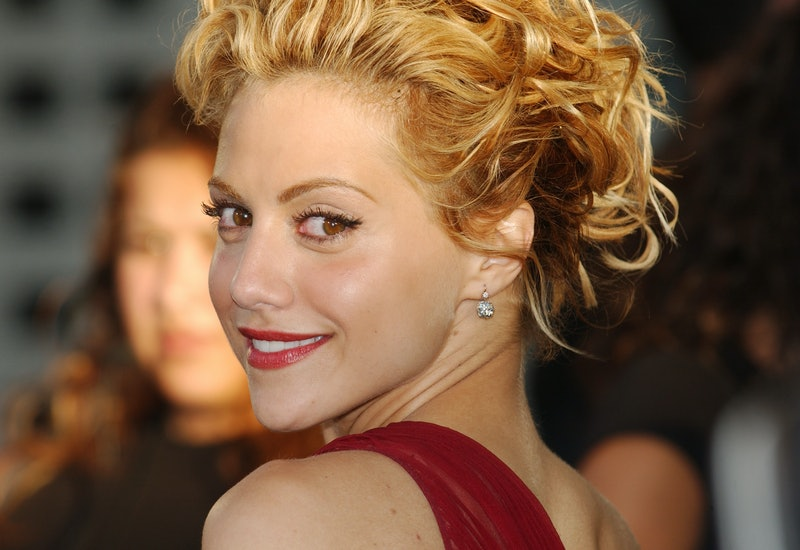 A new two-part documentary will look at the circumstance's around actress Brittany Murphy death in 2...