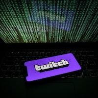 Twitch leak: 10 biggest revelations from the unprecedented data breach
