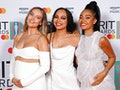 Here's why fans think Little Mix unfollowed Jesy Nelson on Instagram.