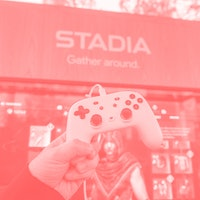 Interview: Stadia's Catherine Hsiao on State Share and the future of the platform