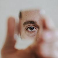Study reveals 1 technique helps men beat low self-esteem