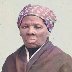 The Biden administration has renewed efforts to put Harriet Tubman on the $20.