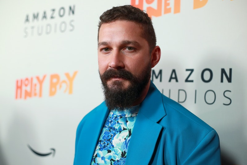 CAA will no longer represent Shia LaBeouf in the wake of the sexual battery lawsuit filed by fka twigs