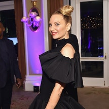 Sia 'Music' controversy. Photo via Getty Images