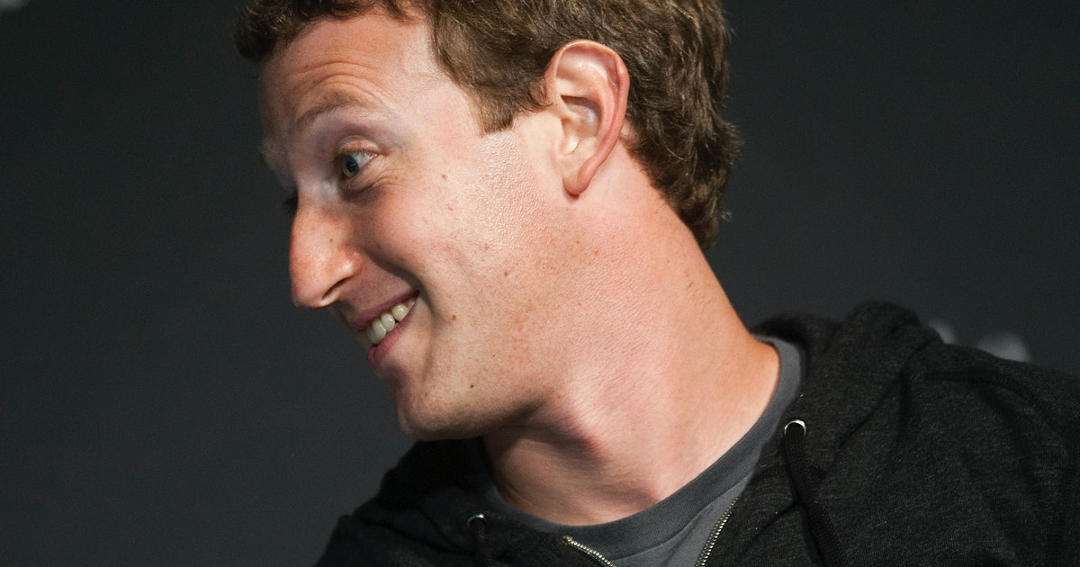 Facebook bans Australians from sharing news articles and links