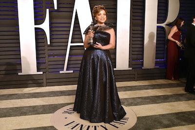 Black In Fashion Spotlight: Ruth E. Carter