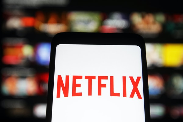 Netflix just launched a Downloads For You feature for Android users.