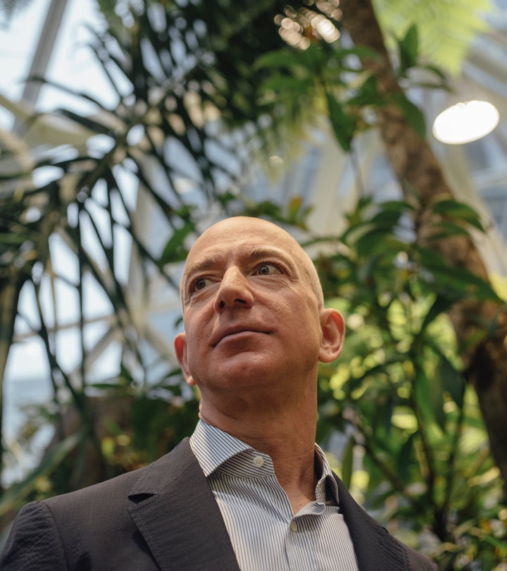 Amazon CEO Jeff Bezos is expanding his network of tuition-free preschools.