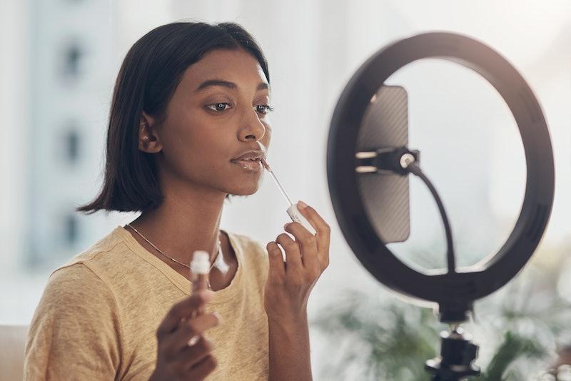 8 genius TikTok makeup hacks that'll upgrade your beauty game.
