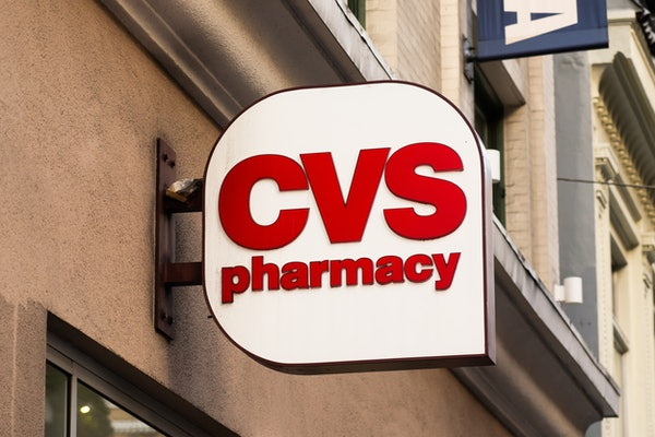 CVS Pharmacy's Best of Our Brands 2021 food winners include affordable picks.